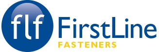 First Line Fasteners