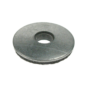 bonded-washer-top